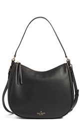 Kate Spade New York Cobble Hill Mylie Leather Satchel