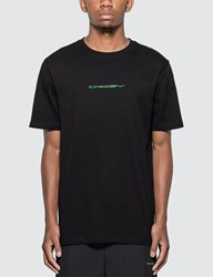 Oakley Collage T Shirt Black