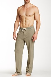 Majestic Greenhouse Jersey Lounge Pant