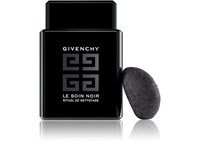 Givenchy Beauty Women's Le Soin Noir Rituel No Color