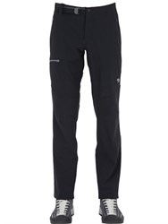 Mountain Hardwear Chockstone Midweight Active Pants