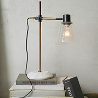 Contemporary Home Lighting And Decorative Lighting West Elm