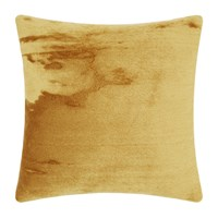 Tom Dixon Soft Cushion 45X45cm Ochre