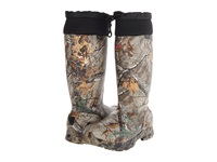 Bogs Sitka Real Tree Men's Cold Weather Boots Brown