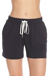 Women's Daniel Buchler Lounge Shorts
