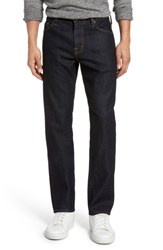 Ag Jeans Men's Big And Tall Everett Slim Straight Leg Highway
