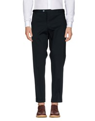Primo Emporio Trousers Casual Trousers