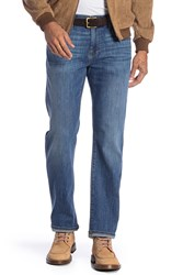 7 For All Mankind Standard Fit Jeans Smrs