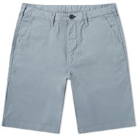 Paul Smith Chino Short Grey