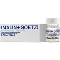 Malin Goetz Women's Acne Treatment Nighttime No Color