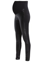 Noppies Lillian Leggings Black