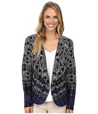 Nic Zoe Alpine Jacket Multi Women's Coat