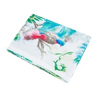 Marinette Saint Tropez Paloma Tablecloth 160X260cm