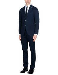 Brando Suits And Jackets Suits