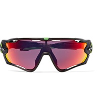 Oakley Jawbreaker Sunglasses Black
