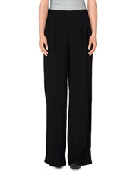 Compagnia Italiana Trousers Casual Trousers Women