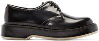 Adieu Black Type 54 Derbys