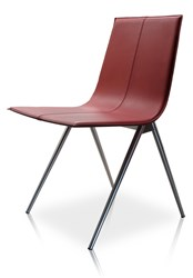 Modloft Mayfair Dining Chair