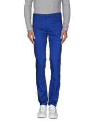 Levi's Red Tab Trousers Casual Trousers Men Bright Blue
