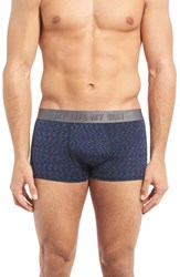 Naked Men's Philosophy Trunks