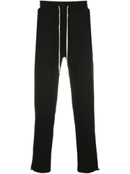 John Elliott Drawstring Waist Trousers 60
