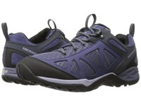 Merrell Siren Sport Q2 Crown Blue Women's Shoes