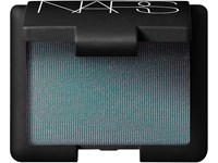 Nars Women's Shimmer Eyeshadow Green