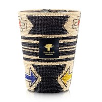Baobab Trano Mapoch Scented Candle Limited Edition Multi