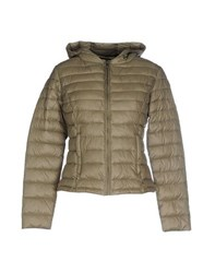 Bomboogie Coats And Jackets Jackets Women