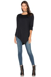 Soft Joie Tammy B Sweater Black