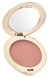 Jane Iredale 'Purepressed' Blush Mocha