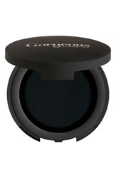 Gorgeous Cosmetics 'Colour Pro' Eyeshadow 0.1 Oz Dmc Black