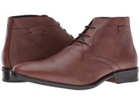Giorgio Brutini Arlo Tan Men's Shoes