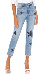 Blank Nyc Blanknyc The Madison Crop Skinny. Ever After