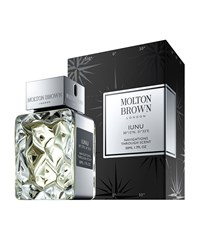 Iunu Fine Fragrance Molton Brown