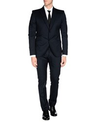 Maurizio Miri Suits And Jackets Suits Men