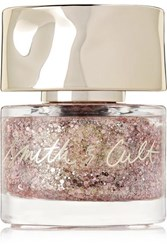Smith And Cult Nail Polish A Little Lovely Metallic