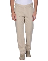 Rotasport Trousers Casual Trousers Men