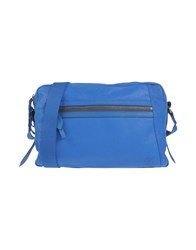 Timberland Handbags Bright Blue