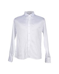 Xagon Man Shirts Shirts Men