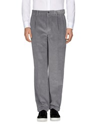 Brooks Brothers Casual Pants Grey