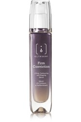 Elixseri Firm Conviction Lifting Colorless