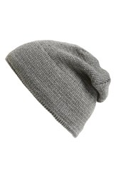 Men's The Rail Fleece Lined Beanie