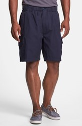 Tommy Bahama Relax 'Survivor' Cargo Shorts