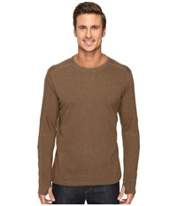 Kuhl Ace Espresso Men's Clothing Brown