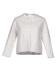Neera Suits And Jackets Blazers Women