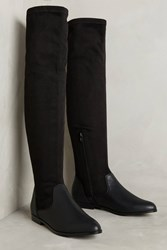 Faryl Robin Pacco Riding Boots Black
