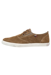 S.Oliver Trainers Cognac