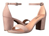 Report Payson Taupe Women's Sandals