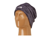 The North Face Denali Thermal Beanie Greystone Blue Beanies Navy